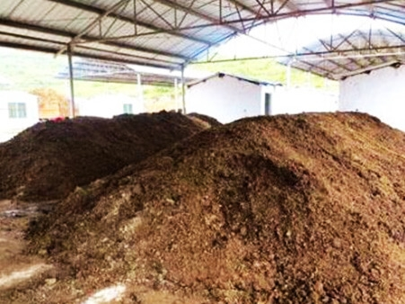 solution/How_to_make_compost_fertilizer.html